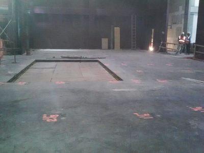 Concrete_Imaging_Used_to_Locate_Concrete_Depth_In_Evansville_Indiana.jpg