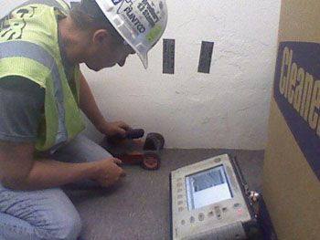 GPRS_Of_Indiana_Locates_Reinforcing_Steel_And_Conduits_In_Slab_On_Grade_Concrete_In_Indianapolis_IN.jpg