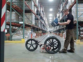 Slab_On_Grade_Private_Utility_Locate_In_Warehouse_In_Rensselaer_Indiana.jpg