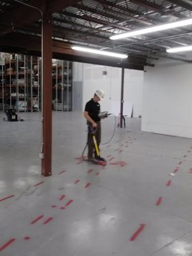 Concrete_Inspection_to_Locate_Conduits_Under_A_Slab_On_Grade_In_Indianapolis_Indiana.jpg