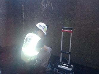 Concrete_Scanning_Used_to_Locate_Voids_in_Cooling_Tower_in_Wheatfield_IN.jpg