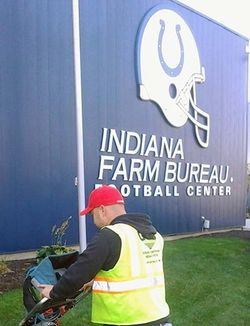 Private-Utility-Locate-Indianapolis-IN.jpg