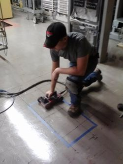 Concrete_Inspection_Locates_Reinforcing_Steel_and_Conduits_In_Gary_Indiana.jpg