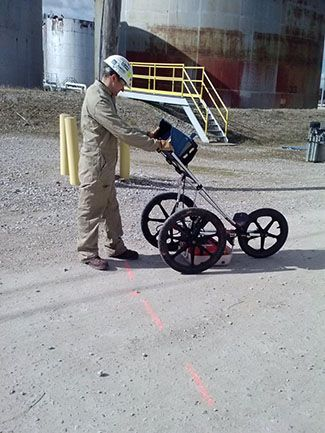 Soil_Imaging_Technology_Used_Utilities_In_Indianapolis_Indiana.jpg