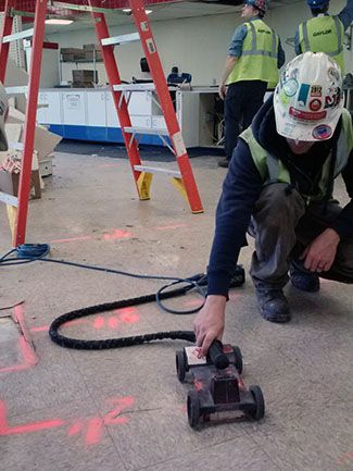 Radar_Imaging_Used_To_Locate_Utilities_In_Concrete_Before_Saw_Cutting_In_New_Castle_Indiana.jpg