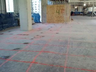 Post_Tensioned_Cables_Located_At_High_Rise_Building_In_Chicago_Illinois.jpg