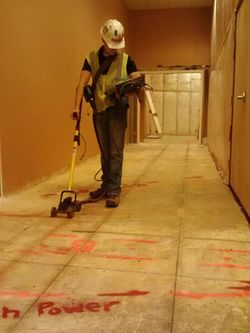 Locating_Active_Conduits_In_And_Under_Slab_On_Grade_Concrete_In_Greater_Indianapolis.jpg