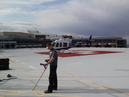 GPRS_Of_Indianapolis_Thermal_Scans_On_Helicopter_Pad_In_Indianapolis_Indiana.jpg
