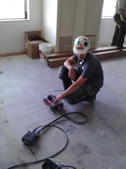 Concrete_Investigation_For_Post_Tensioned_Cables_In_Indianapolis_Indiana.jpg
