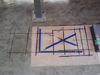 Concrete_Investigation_In_Indianapolis_IN.jpg