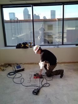 High_Rise_Building_Hollow_Core_Locate_In_Indianapolis_Indiana.jpg