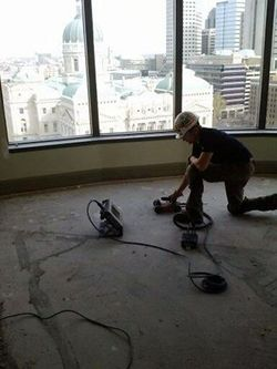 Concrete_Scanning_Locates_Post_Tension_Cables_on_Hotel_Remodel_Indianapolis_IN.jpg