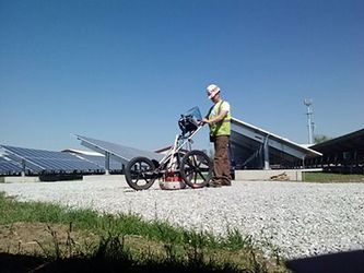 Private_Utility_Locating_On_Solar_Array_In_Griffith_Indiana.jpg