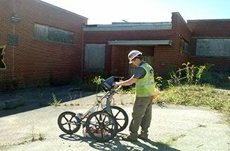 GPRS_of_Indiana_Assists_With_Environmental_Project_At_Metal_Treating_Plant_In_Milwaukee_WI.jpg