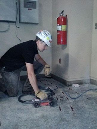 Scanning_Concrete_for_Conduits_at_Local_Hospital_In_Carmel_Indiana.jpg