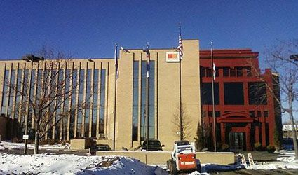 Slab_On_Grade_Conduit_Locate_On_A_Manufacturing_Building_In_Indianapolis_Indiana.jpg