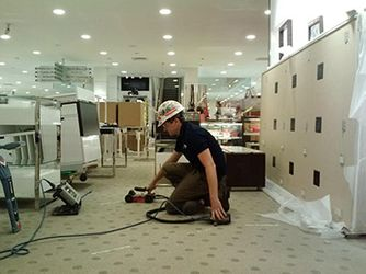 Conduit_Locate_At_Simon_Property_Group_Mall_In_Indianapolis_IN.jpg