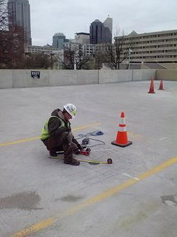 Concrete_XRay_to_Locate_Rebar_Within_Parking_Structure_In_Indianapolis_Indiana.jpg