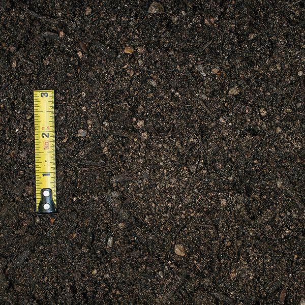 soils-lightning-mix-01-xl.jpg