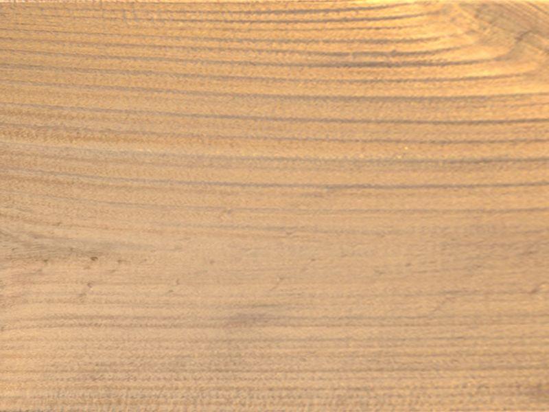 01 - therm scots pine.jpg