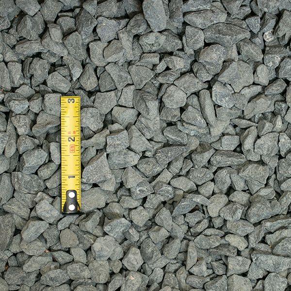 gravels-blackstar-5-8-xl.jpg