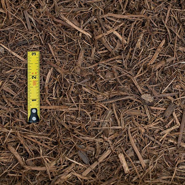 mulches-natural-cedar-mulch-01-xl.jpg