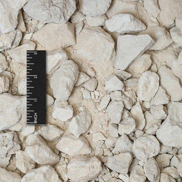 01 - gravels road base.jpg
