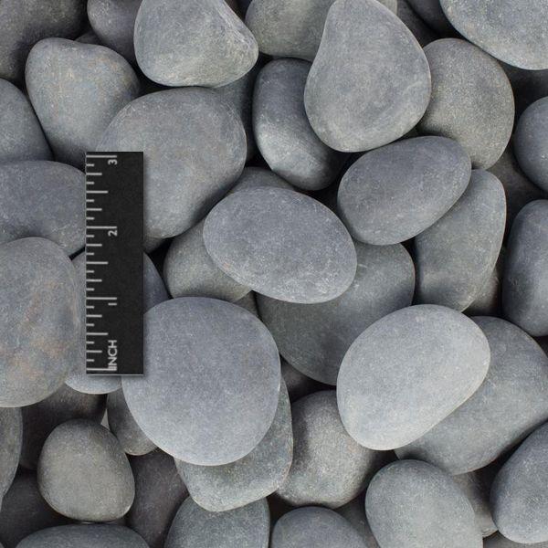 01 - MBP grey.jpg