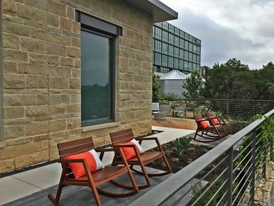 15 indeed patio.jpg