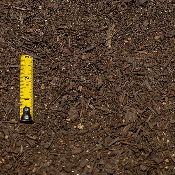 soils-pro-gro-01-xl.jpg