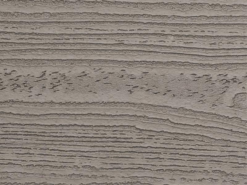 01 - trex enhance gravel.jpg