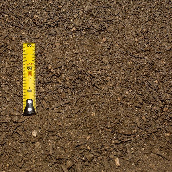 soils-austin-soil-amendment-01-xl.jpg