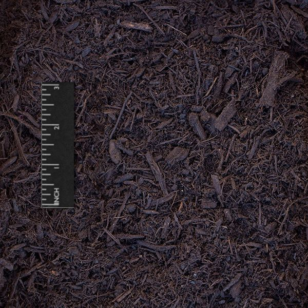 06 - mulches living mulch.jpg