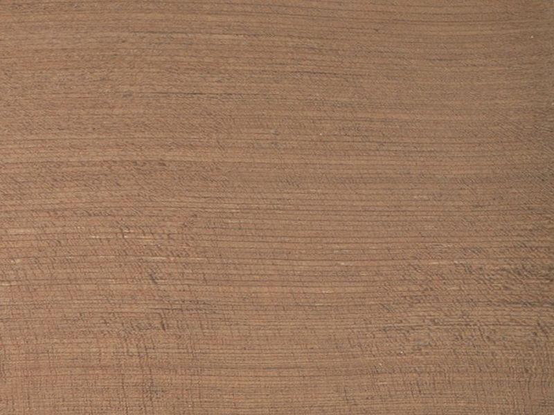 01 - redwood.jpg