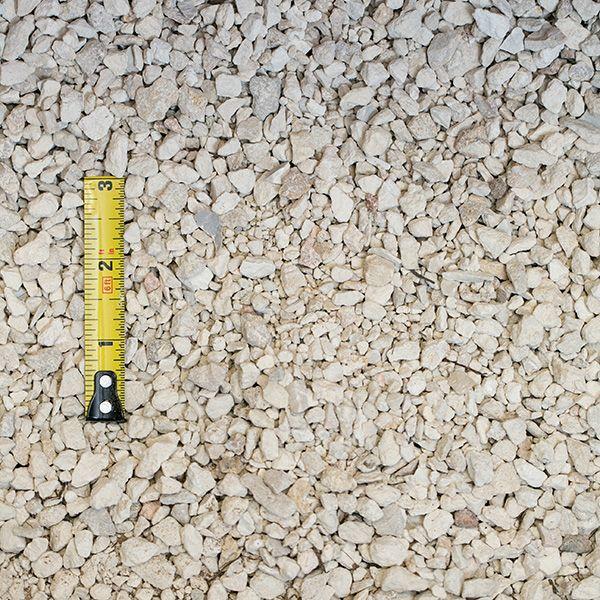 gravels-limestone-screenings-01-xl.jpg