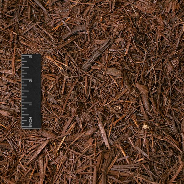01 - mulches chestnut cedar.jpg