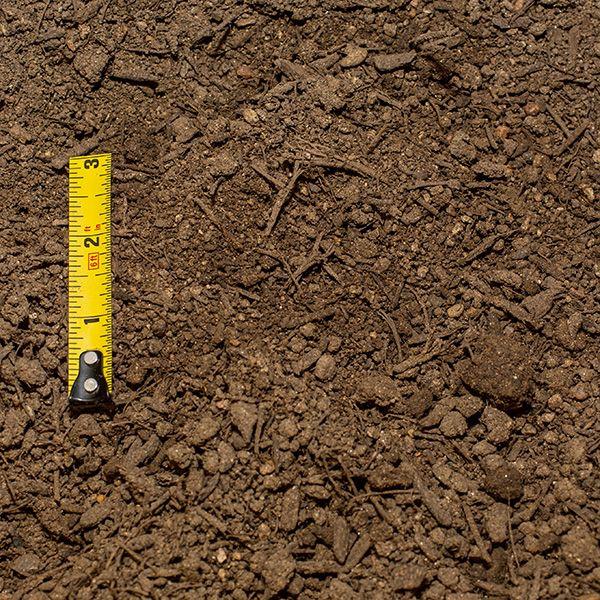 soils-dillo-mix-01-xl.jpg