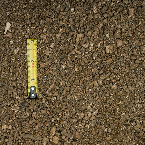 gravels-decomposed-crushed-granite-sunset-xl.jpg