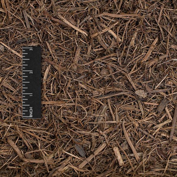 06 - mulches cedar mulch.jpg