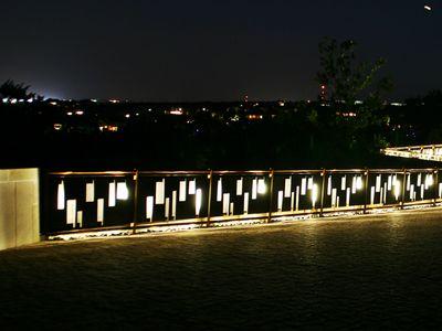 rail light 6.jpg