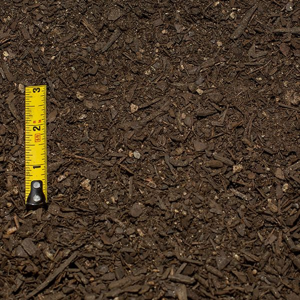 soils-rose-mix-01-xl.jpg