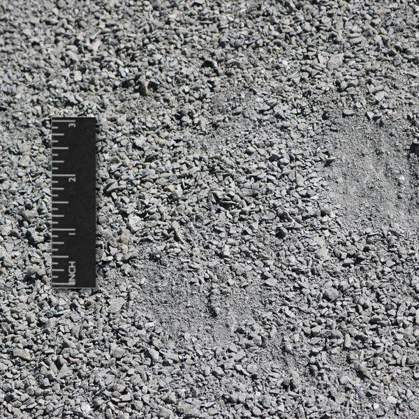 01 - concrete sand.jpg