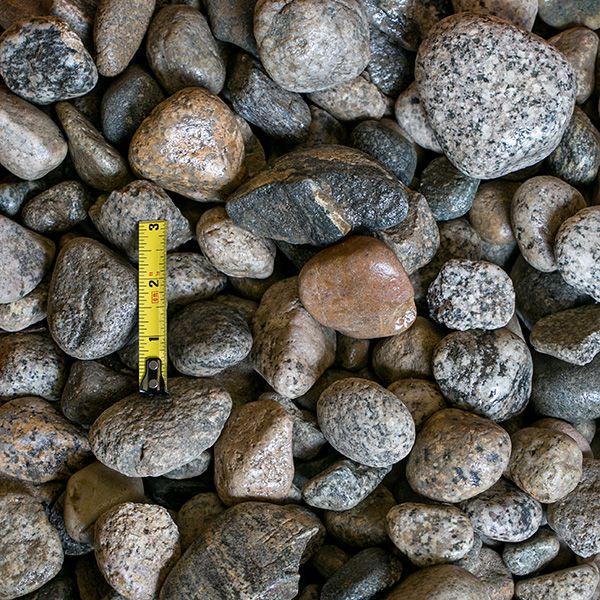 gravels-colorado-salt-pepper-xl.jpg