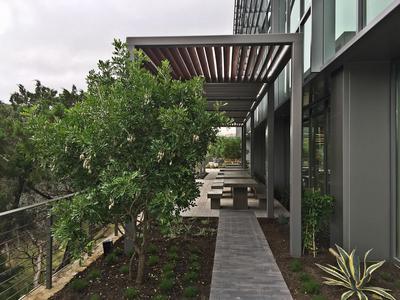 11 indeed patio.jpg