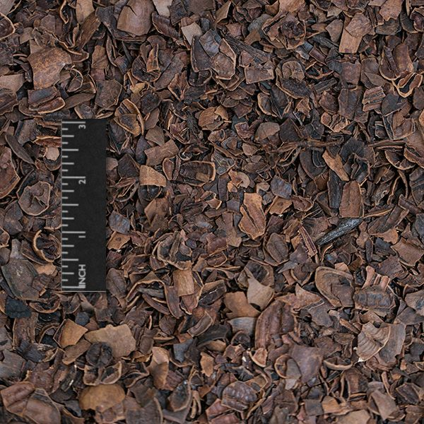 01 - mulches pecan shell.jpg