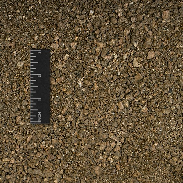 01 - gravels decomposed granite sunset.jpg