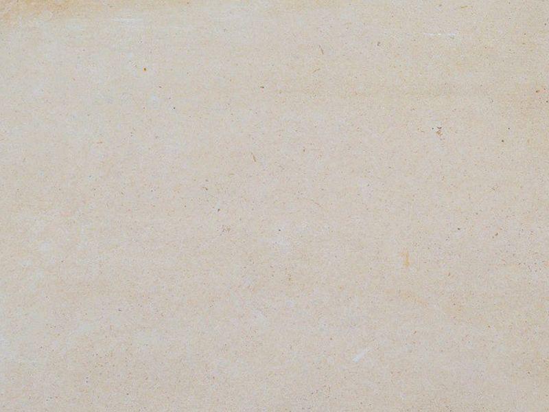 01 - austin white.jpg