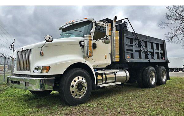 trucking 1.jpg