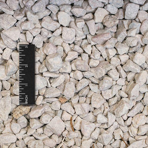 01 - gravels limestone 58.jpg