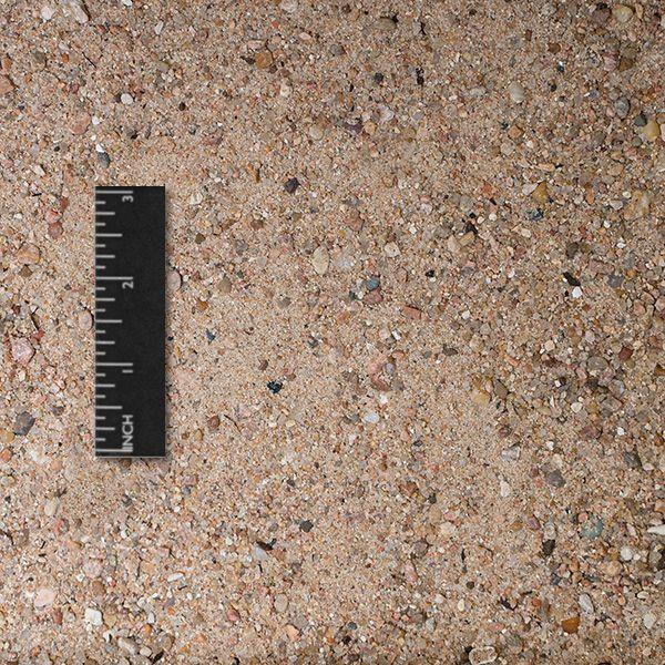 01 - fill sand.jpg